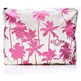 MAX Coco Palms Splash-Proof Pouch