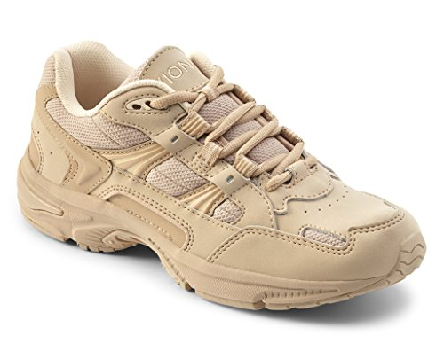 Orthaheel Womens Walker Shoes - 8