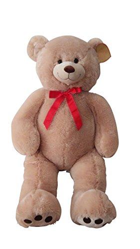 FHC Teddy Bear Tan Teddy Bear Charities