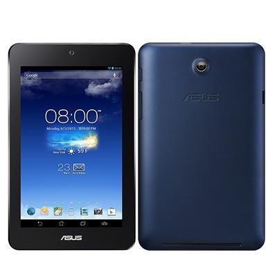 ASUS MeMO Pad HD7 ME173X (ME173-BL16) ブルー