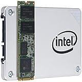Intel 3.15 SSD Hard Disk Pro 5400s Series, 180GB, M.2 80mm SATA 6Gb/s, 16nm, TLC SSDSCKKF180H6X1