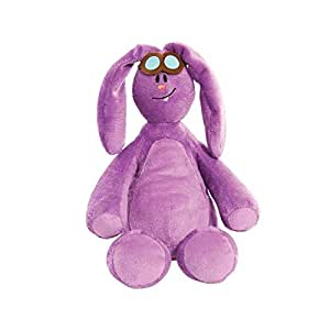 9 kate and mim mim plush mim mim toys games for Kate and mim mim coloring pages
