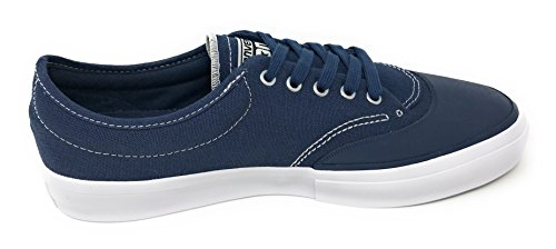 e341282c46c6 Converse Crimson Canvas Ox Athletic Shoes Men s 12 - Online Surf Store