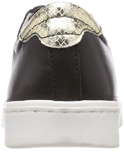 Tamaris 23650 Femme Basses Sneakers Weiß OrwqUTOF