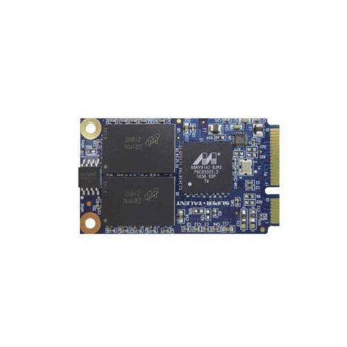 Super Talent 32 GB CoreStore MV Netbook Solid State Drive (MLC) SR32C7MME