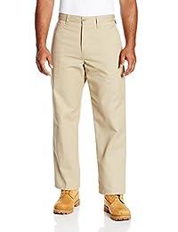 Dickies LP812DS Pantalones para Hombre