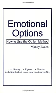 Emotional Options: How to Use the Option Method