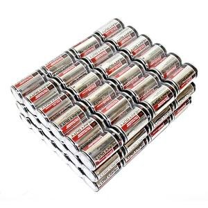 Rayovac 00086 - D Cell Heavy Duty Battery (72 pack) (RAYOVAC D HEAVY DUTY BATTERY 72PK BULK)
