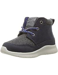 Kids' Cube Boy's Athleisure Sneaker