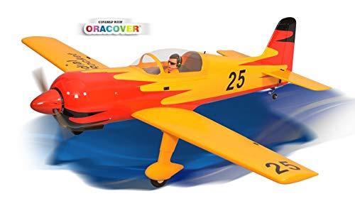 100% a estrenar con calidad original. Avion Avion Avion Radial Rocket 46-55  preferente