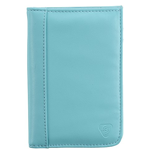 lewis-n-clark-womens-shetravels-rfid-blocking-passport-wallet-aqua