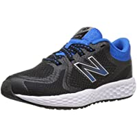 New Balance 720v4 Boys Running Shoes