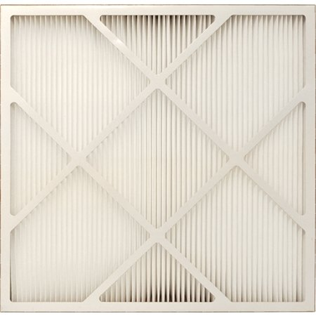 Lennox Corporation X8790 MERV 16 PLEATED FILTER 20x21x5