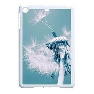 Dandelion Unique Fashion Printing Phone Case for Ipad Mini,personalized cover case ygtg515761