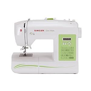 Sew Machine For Sale