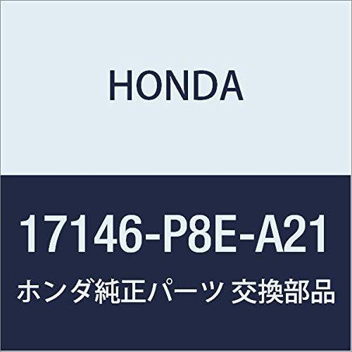Genuine Honda (17146-P8E-A21) Intake Manifold Gasket