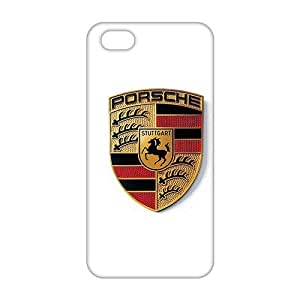 German brand cars 3D For HTC One M7 Phone Case Cover