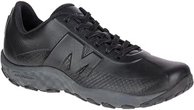 Merrel Running Shoes for Men, Size 8.5 US J91691_BLK