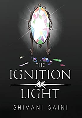 The Ignition of Light
