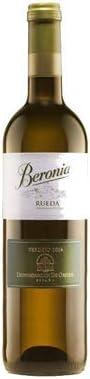 75cl Beronia Verdejo Rueda