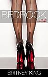 Bedrock: A Novel