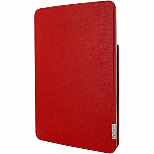 Piel Frama ''FramaSlim'' Leather Case for Apple iPad Pro 9,7'', Red (741R) by Piel Frama