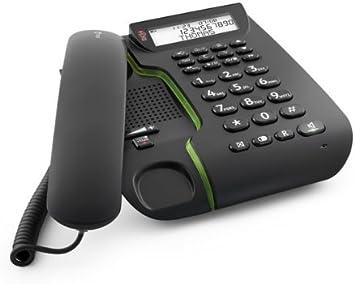 Doro Comfort 3005: Amazon.es: Electrónica