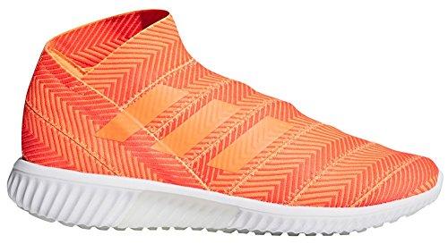 - adidas Nemeziz Tango 18.1 Shoe Men's Soccer 11 Energy Mode