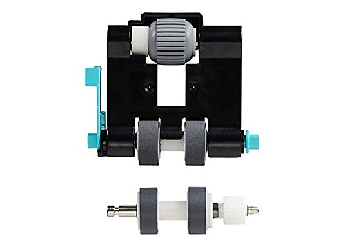 Panasonic Roller Exchange Kit For KV-S5046H/KV-S5076H - KV-SS060