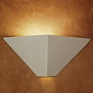 product image for A19 1904 Gran Java Wall Sconce - Bisque - Islands of Light Collection