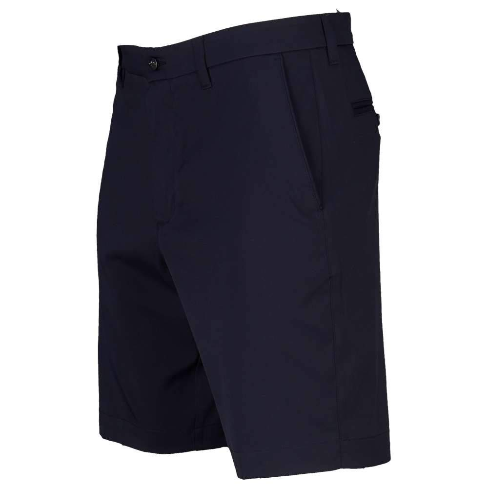 (キャロウェイ) Callaway メンズ ゴルフ ボトムスパンツ Classic Golf Shorts [並行輸入品]   B07JYDM169