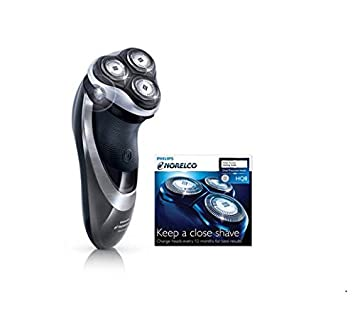 all kosher electric shavers products