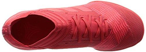 adidas Unisex-Kinder NEMEZIZ Tango 17.3 TF J Fußballschuhe orange (Correa / Rojent / Correa 000)