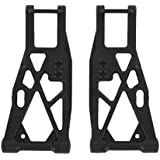 Redcat Racing 07104 Front Lower Suspension Arm, Left/Right, 2-Piece