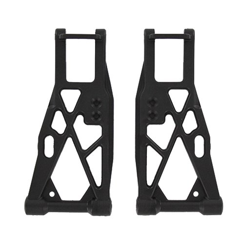 (Redcat Racing 07104 Left/Right Front Lower Suspension Arms (2Piece))