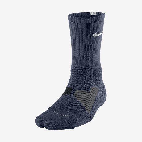 nike-hyper-elite-basketball-crew-socks-l-midnight-navy-white