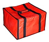 New Star Foodservice 50134 Insulated Image