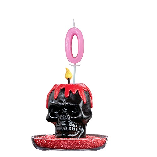0willcan-colorful-numeral-birthday-candles-classic-number-0-candles-with-plastic-stem-for-party-cele
