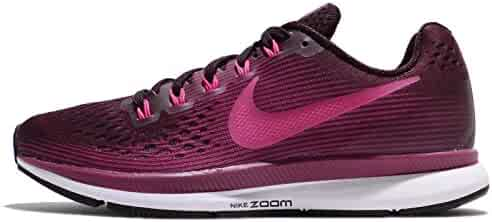 another chance f8ee7 a834c NIKE Women s Air Zoom Pegasus 34 Running Shoe