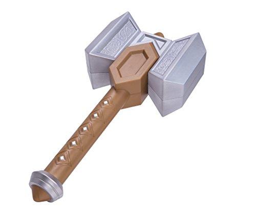 Terraria Foam Paladin Hammer ()
