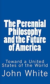 philosophy of a future state pdf
