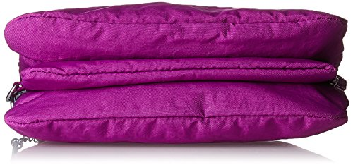 Kipling Creativity XL Urban Purse Women's Pink C Pink aZaq86x1
