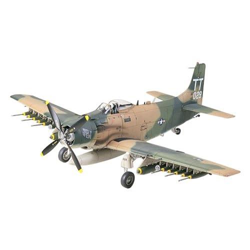 Aviones Segunda Guerra Mundial: Amazon.es