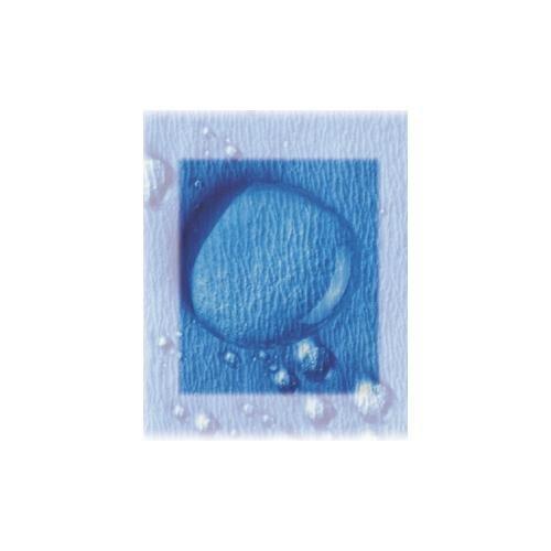 Crosstex International SW20 CSR Sterilization Wrap (Pack of 500)