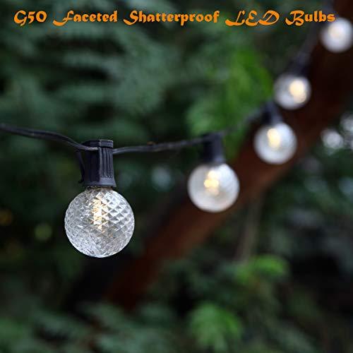 G50 Led Lights in US - 2