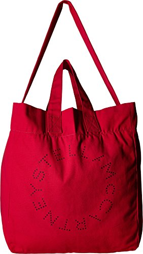 Stella-McCartney-Womens-Beach-Bag