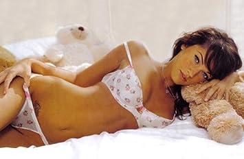 Erotica Megan Fox naked (97 pics) Paparazzi, Facebook, butt