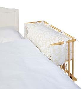 Pinolino 651577-6 - Accesorio cama