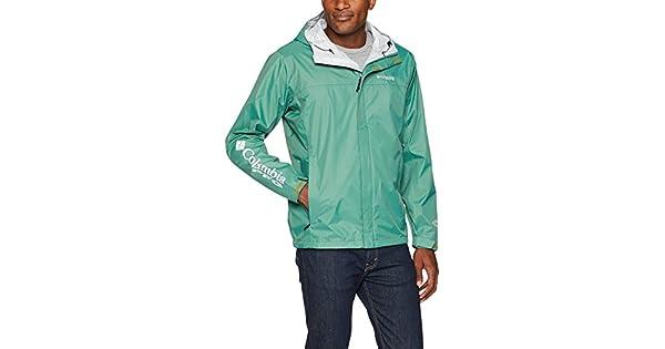 Amazon.com: Columbia PFG Storm - Chaqueta: Clothing