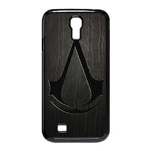 Samsung Galaxy S4 I9500 Phone Case Assassin's Creed F5M7321